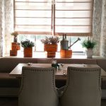 Things To Know Before Buying Window Blinds