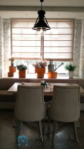 roman-blinds-dining-room-curtains-house-singapore_wm