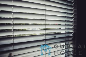 venetian-blinds-home-curtains-house-singapore_wm